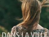 GEST ET LA VILLE DE SYLVIA – LA ROCHELLE