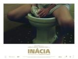 INACIA – BEYROUTH